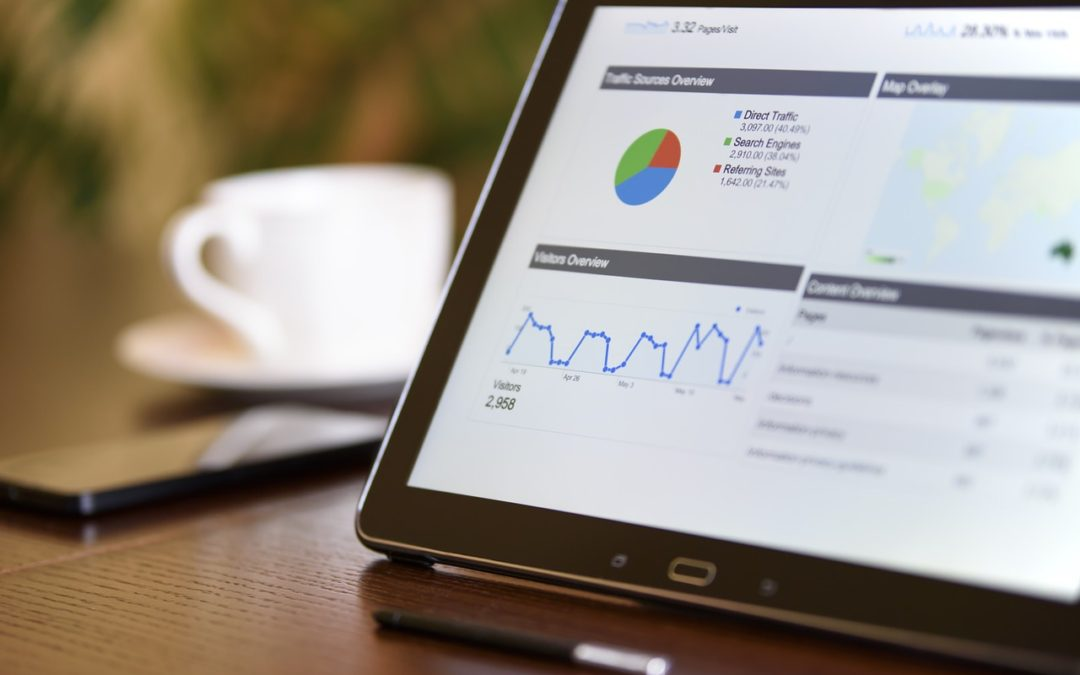 The Biggest SEO Trends for Finance Websites in 2019